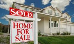 Im looking to buy houses any shape any condition,, no dealing with Realtors or waiting 8 months or longer for it to sell, i close fast, if you are facing foreclosure, or a drain on your wallet from an old house you dont live in does not matter to me i