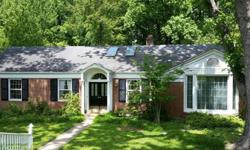 I Buy Houses!Any Condition Or Area (of Norther Virginia) Cash - Confidential - Close Quickly * Even if Over Financed * Walk Away Today! www.EZ2Sell1.com571-408-9246