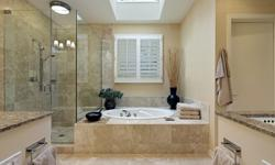 Increase Your Alpharetta Homes Value with ImprovementsThe following are tips on improving your kitchen and baths will help increase your home's value and get your home sold in the fastest time possible.The KitchenIn most homes, buyers will spend the most