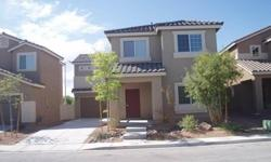 Rent to Own 4/3 bath $1995 Mo 50% Rent Credit