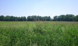 KEDS REAL ESTATE AUCTION 10 ACRES Thursday, APRIL 26, 2012 @ 6 PM TWP RD 1193, MILTON TWP. (Take St. Rt. 96 to north on Twp Rd 1193) LOCATION, LOCATION, LOCATION!! The land is just minutes from Ashland near St. Rt. 96. The real estate consists of 10 acres