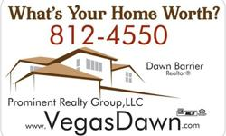 Are you Still Upside down - Underwater on home? Do you owe more on your home than what it could sell for? Call me to find out what your home could sell for today!We do traditional equity sales as well and may sell your house in 30 days! If you are looking