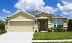 - EASY QUALIFICATION- LEASE-PURCHASE ANY HOME OF YOUR CHOICE!- MINIMUM INCOME OF $36,000 PER YEAR- CREDIT SCORE CAN BE AS LOW AS 520, NOT CREDIT SCORE DRIVEN- MUST BE ABLE TO BRING 5-10% OF THE HOME'S VALUE TO THE TABLE- GUARANTEED 1-3 YEAR LEASE TERMIf