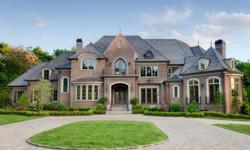 """""""Mansions Minded, for Your Peace of Mind"""" If you have a home that is vacant or your client needs to relocate, a representative at Mansion Minders and Marketing, Inc. can help you to understand the benefits of having your home professionally ?Minded? and"""