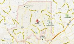 Milton Georgia Homes For Sale Close To Golf CoursesThe Mary Ellen Vanaken Team of Keller Williams Realty http