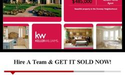 Timing the housing market to the moment when interest rates are low and buyer demand is high may seem ideal, but if everyone had the ability to see exactly when home values are at their peak, we?d all be millionaires.The decision to sell your home should