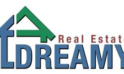 Dreamy RealEstate SolutionsSelling with us gives you a variety of advantages and benefits. Now you can sell your house to us- your local We Buy Houses Real Estate Investor. We offer several solutions to your problem.When you work with us, there is no fees