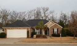 Come see this Absolutely Beautiful Home in Deodar Plantation. On Saturday April 12, 2-4 p.m. and Sunday April 13, 2-4 p.m. Lots of Upgrades including Engineered Hardwood Floors, Tile Backsplash in the Kitchen. Pergola over the Oversized Patio and Privacy