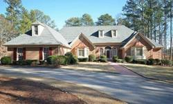 Ranch Style Homes For Sale In Roswell Georgia With BasementsThe Mary Ellen Vanaken Team of Keller Williams Realty - http