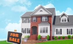 Are you making payments on a house you can no longer afford? Been transferred and need to sell quick? Making double payments? Facing foreclosure? Inherit an unwanted home? Divorce?No equity? House simply won?t sell?NEED TO SELL FAST FOR ANY REASON??WE CAN