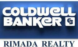 Rimada Realty has been serving Northern New York since January 1973 and was the second office to join Coldwell Banker in New York State. Coldwell Banker has two offices, our main office on Arsenal Street in Watertown NY and an office in Carthage NY.
