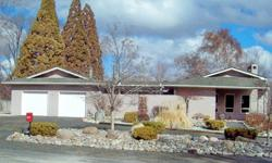 RENO OPEN HOUSE SATURDAY AND SUNDAY, March 2 & 3, 11