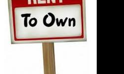 LOW DOWN, CREDIT ISSUES OK, YOUR JOB IS YOUR CREDIT! CALL TODAY 757-231-5862 OR SIGN UP AT http