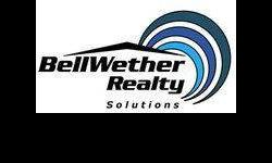 Property managementwe provide are a full service property management companywe handle residential and commercial propertycontact me today for a free quote!Listing originally posted at http