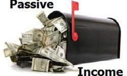 Need to sell your house? Open to owner financing? I buy houses fast, teach busy individuals how to earn passive income and improve their credit by utilizing owner financing so they can eliminate the burden of the (seemingly)unsellable. Can close in 21