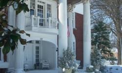 Selling Your Alpharetta, GA Home This Winterby The Mary Ellen Vanaken Team of Keller Williams Realtyhttp