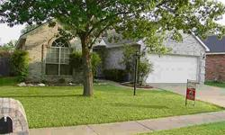 Wonderful 3 beds, 2 barh,2 living areas, with large yard, large brs, great front entry nhd, minutes from legacy business pk. Lori Ward is showing 2216 Chasefield Dr in Plano, TX which has 3 bedrooms / 2 bathroom and is available for $1450.00. Call us at