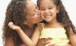 Are you a single parent, tired of renting, dreaming of owning a home of your own for your family? Call our American Dream hotline for a FREE consultation about financial assistance available to help you make your dream of home ownership come true!