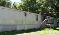 2 Bedrooms, 1 Bath will not last long contact 931-446-6880 see also other homes http