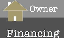 Owner Finance Homes Now Available! All Areas, Must have Proof of Income, Foreign Nationals OK, 10% Down Payment Required Not Fico Driven, Bad Credit OK, Call Now for List of Houses, 469-708-8507