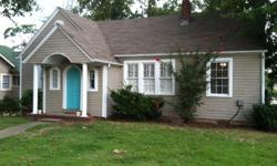 We are looking to sublease our 3 bedroom house in Auburn, AL for the spring semester 2014. Price is $1500 a month. The house has a sweet, southern charm & all the necessities for a college student. The location is perfect--within walking distance to