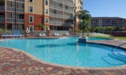 Westgate Vacation villas. 4000 Westgate Blvd.Kissimmee, Florida 34747.WK#44 TWO bedroom (sleeps 8) even years room KK06 corner room which is larger.all season fixed. M/T are $375 yearly. Can exchange week for addtional fee.for rent $1000/week OR FOR SALE