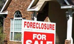 "Visalia Foreclosures and Short Sales List text ""HUD"" to 559-736-5296 24/7 ( Investors Eligible )Pre Foreclosures / Bank Owned, HUD, Distressed Homes, Short Sales, Auctions Properties and Bank Reposget YOUR Government HUD Foreclosure List - Eligible to ALL"
