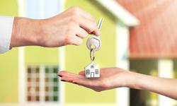 What Can You Afford When Buying A House In AlpharettaWhat Can You Afford When Buying A House In Alpharetta by The Mary Ellen Vanaken TeamThere comes a time in everyone?s life when they consider buying their first home or upgrading to a larger home. Owning