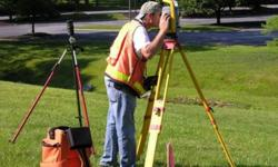Why Property Surveys Are NeededWhy Property Surveys Are Needed by The Mary Ellen Vanaken Team 678.929.6529A property survey is a drawing of land showing the property boundaries and physical features. Some surveys also note information such as elevation